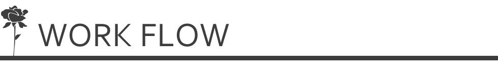 workflow_banner
